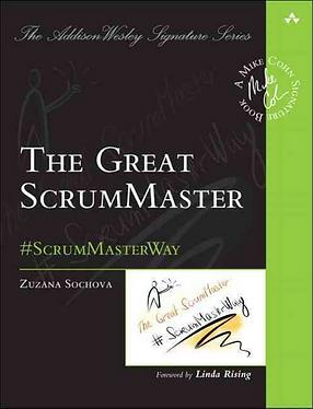 TheGreatScrumMaster-EN-Sochova.png