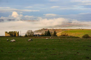 ridsdale view 2.jpg