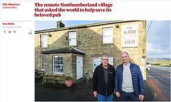 Ridsdale Gun Inn In The Observer.png