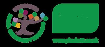PF-SRCB-Tree-logo_combined_multi_rgb-e1585057495647.png