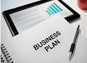 Business Plan Ridsdale Community Group.p