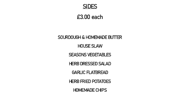 The Gun at Ridsdale sides and extras menu.png