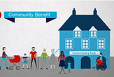 Community Benefit Society Ridsdale.png