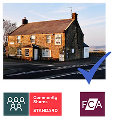 Ridsdale Community Group Accreditation.p