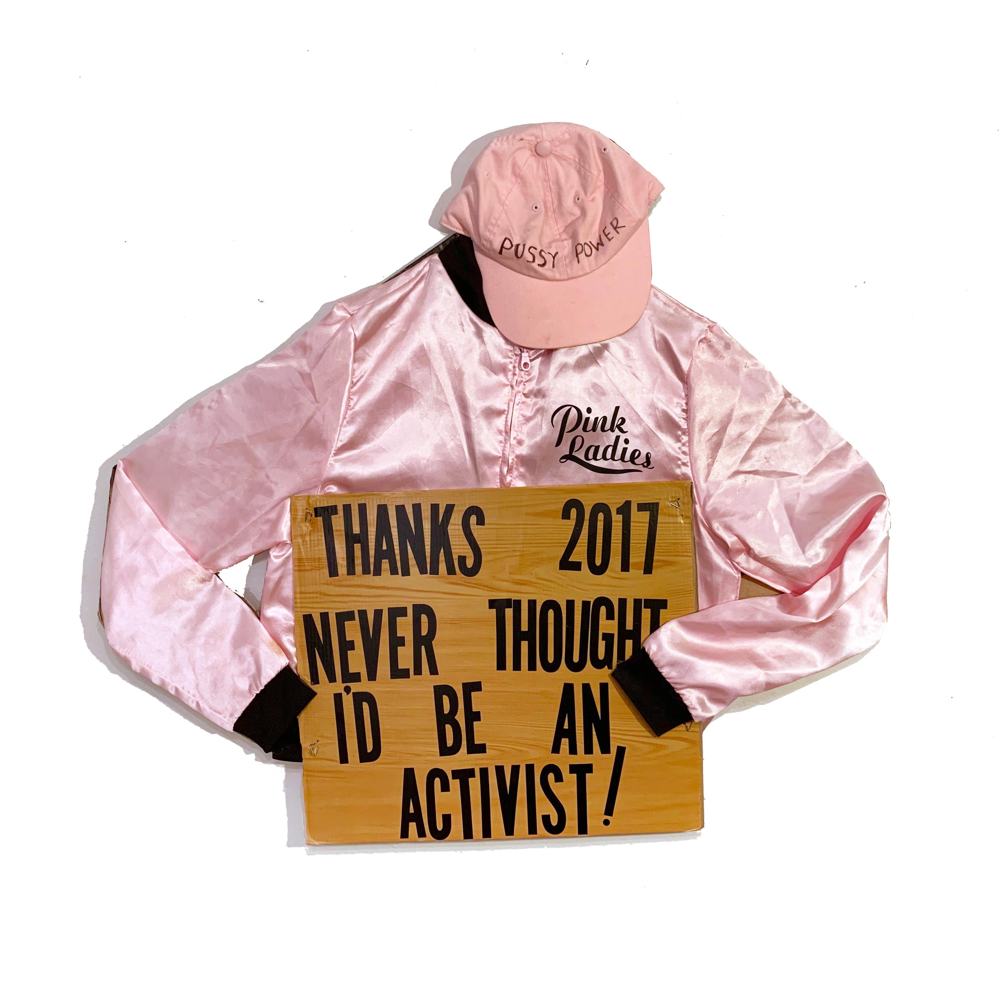 Womens March_Edit (1)