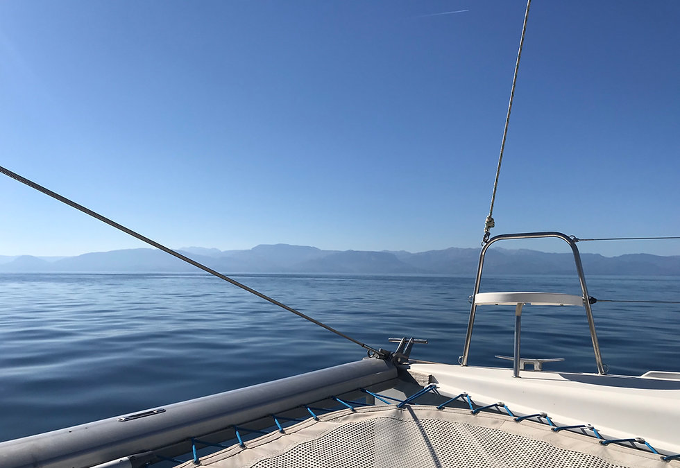 sailing banner horizontal.jpg