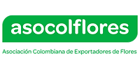 Asocolflores-logo-4x2.png