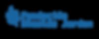 FNJ logo.png