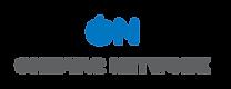 Omidyar Network logo.png