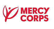 Mercy Corps logo.png