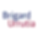 Brigard Urrutia logo.png