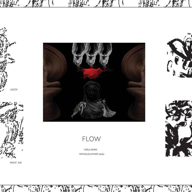 FLOW_print-board_VIOLAZIZHAOSHAN.jpg