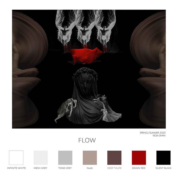 FLOW_COVER_VIOLAZIZHAOSHAN_moodboard.jpg