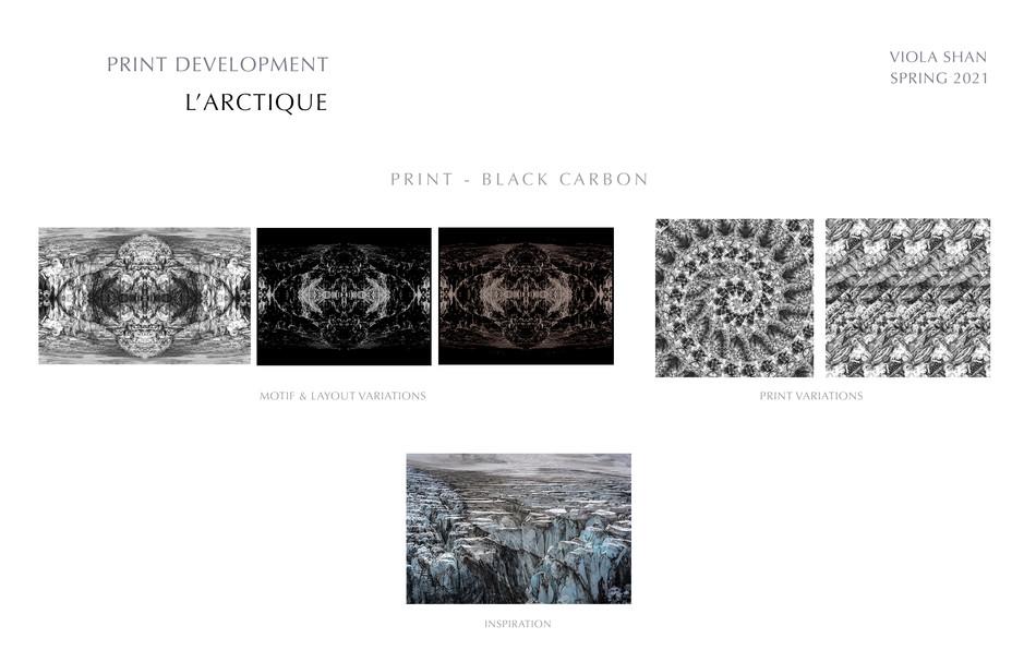 L'ARCTIQUE_Page_07.jpg