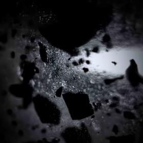 VIOLASHAN_COAL5.JPG