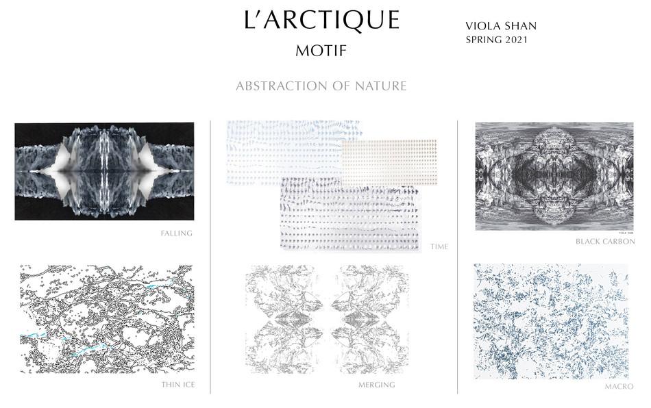 L'ARCTIQUE_Page_06.jpg