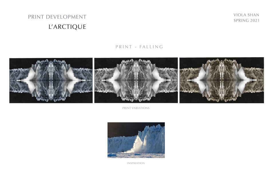 L'ARCTIQUE_Page_09.jpg