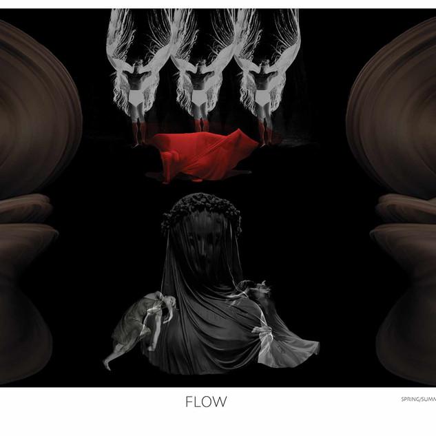 FLOW_COVER_VIOLAZIZHAOSHAN.jpg