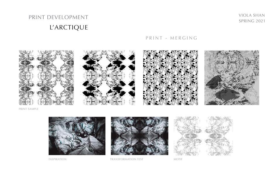 L'ARCTIQUE_Page_08.jpg