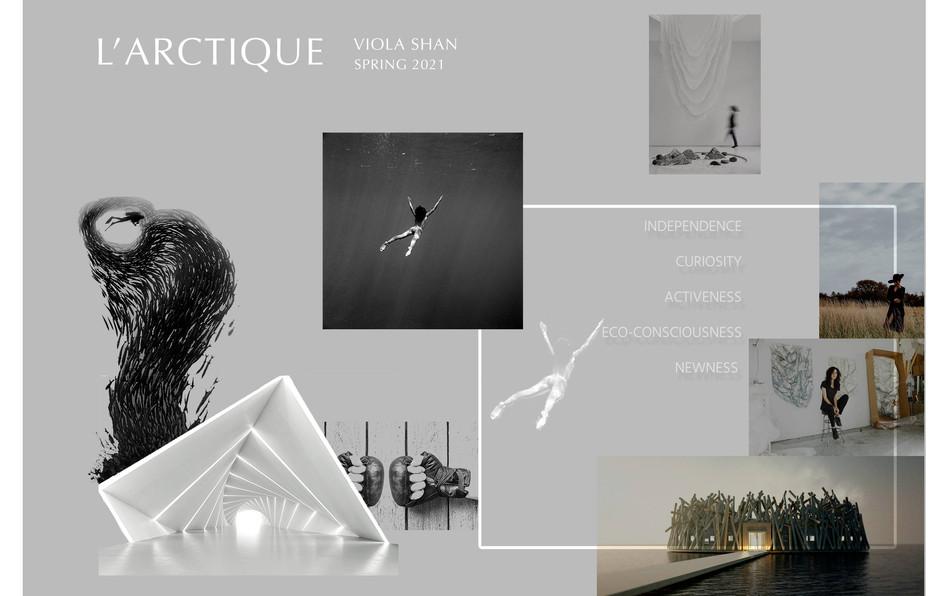 L'ARCTIQUE_Page_05.jpg