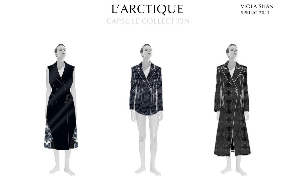 L'ARCTIQUE_Page_10.jpg