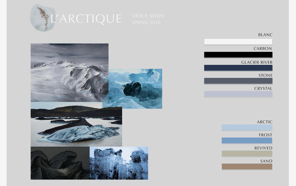 L'ARCTIQUE_Page_03.jpg