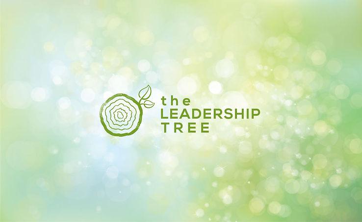 LeadershipTree_banner_fullogo.jpg