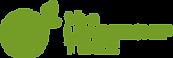 Green_white_logo.png
