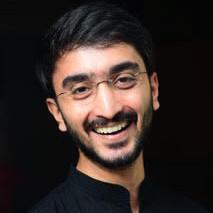Sririam Kalyanaraman.jpg