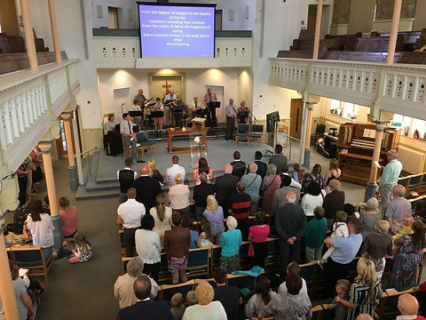 SundayWorship-1024x768.jpg