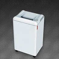 Destructeur de documents Ideal 2503