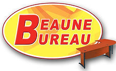 Beaune bureau Beaune copie mobilier bureau brochures plans photocopies
