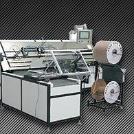 Ligne de production inline 500