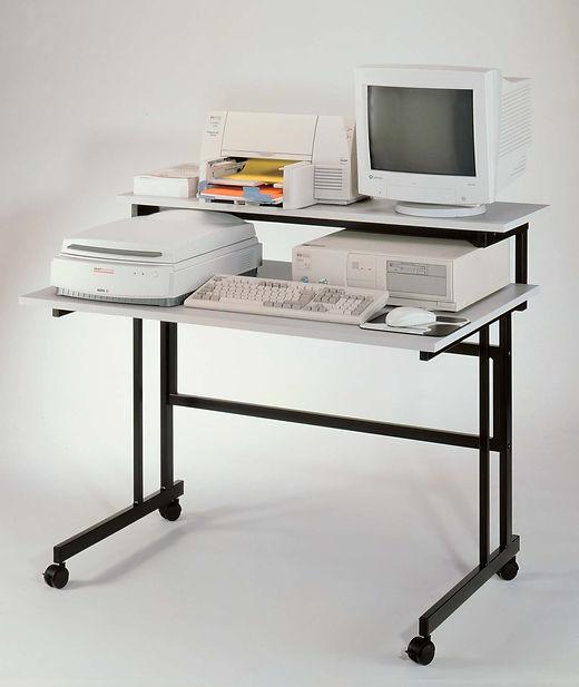 Poste pour informatique Beaune Bureau