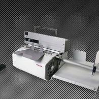 Module de perforation DTP 340 A