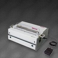 Module de perforation DTP 340 M
