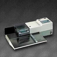 Imprimante modulaire SM6