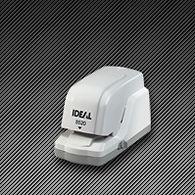 Agrafeuse électrique Ideal 8520