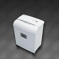 Destructeur de documents shredcat 8260