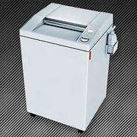 Destructeur de documents Ideal 4005