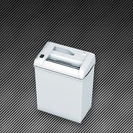 Destructeur de documents Ideal 2220