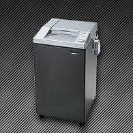 Destructeur de documents Ideal 0201 DMO