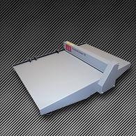 Raineuse électrique electrocreaser 52