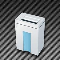 Destructeur de documents Ideal 2265