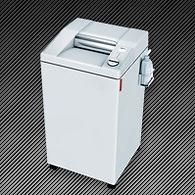 Destructeur de documents Ideal 2605