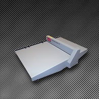 Raineuse électrique electrocreaser 36