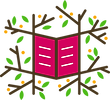 FINAL LOGO OF LITERACY PROJECT.png
