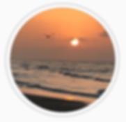 Jennifer Winans Instagram