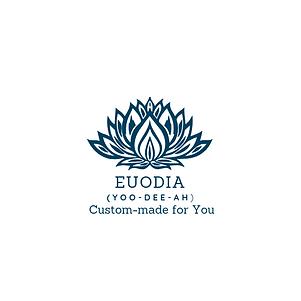 Euodia-3.png
