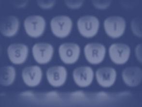 Typewriter Keys_edited.jpg